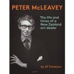 Peter-McCleavey_1024x1024