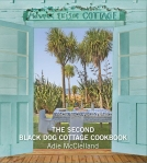SecondBlackDogCottagecover